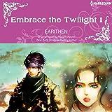Embrace The Twilight