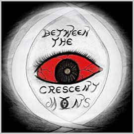 Between the Crescent Moons, Vol. 1: Fragments from the past...