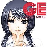 GE: Good Ending