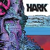 Hark: Book I