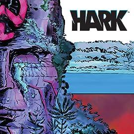 Hark, Vol. 1: Book I
