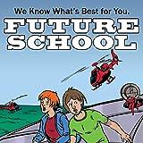 Future School