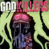 Godkillers