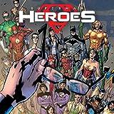 Superman: Heroes (2020-)