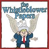 Whistle Blower Zine: whistleblower zine