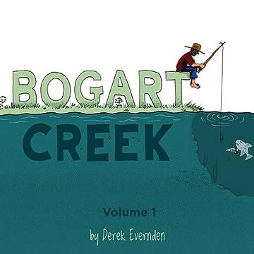 Bogart Creek