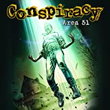 Conspiracy: Area 51