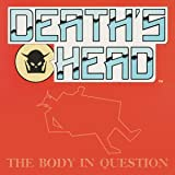 Death's Head: The Body In Question (1990)