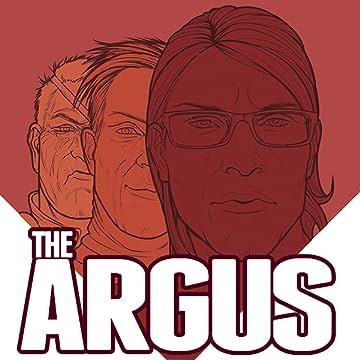 The Argus