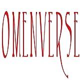 Omenverse: Seeds of Tetrad Omega