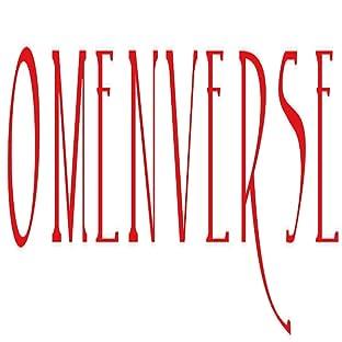 Omenverse, Vol. 1: Seeds of Tetrad Omega