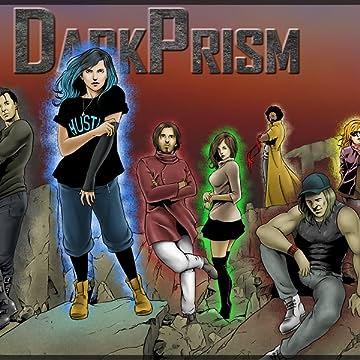 Dark Prism