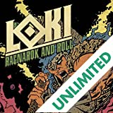 Loki: Ragnarok and Roll