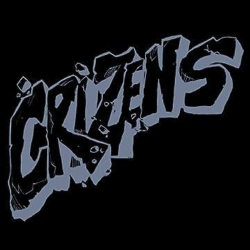 Crizens