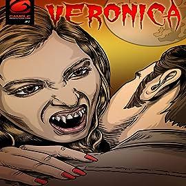 Veronica, Vol. 1: Veronica