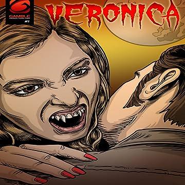 Veronica: Veronica