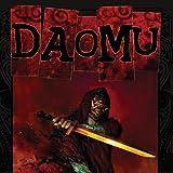 Daomu: Complete Edition
