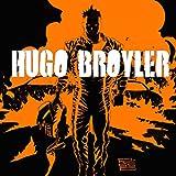 Hugo Broyler