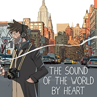 The Sound of the World by Heart