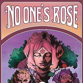 No One's Rose