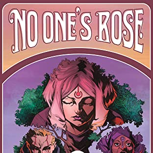 No One's Rose