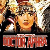Star Wars: Doctor Aphra (2020-)