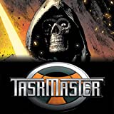 Taskmaster (2020-)
