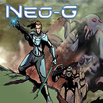 Neo-G
