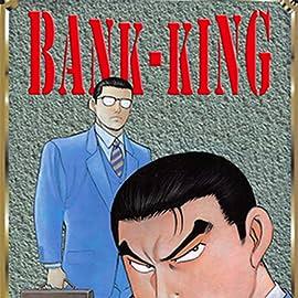 BANK-KING