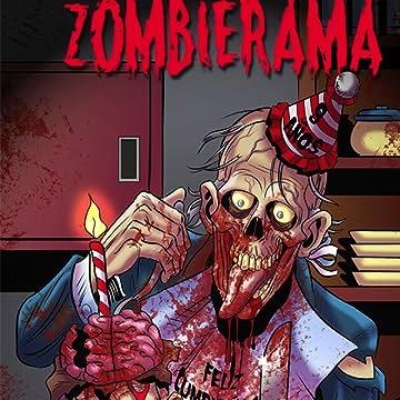 Zombierama