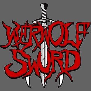 Werwolf Sword
