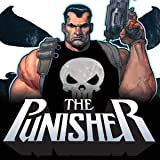 Punisher: Year One (1994-1995)