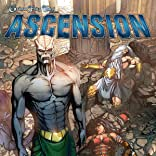 Grimm Fairy Tales: Ascension