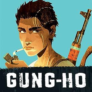 Gung-Ho