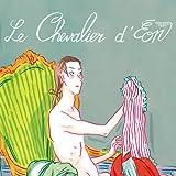 Le Chevalier d'Éon