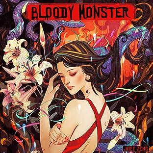 Bloody Monster, Vol. 4: Quagmire