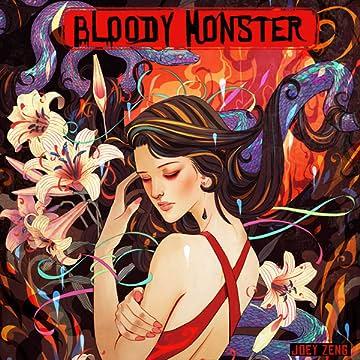 Bloody Monster: Quagmire