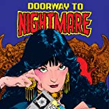Doorway to Nightmare (1978)