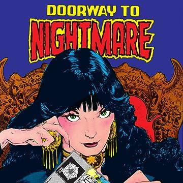 Doorway to Nightmare (1978)