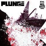 Plunge (2020-)