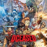DCeased: Unkillables (2020-)