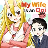 My Wife is an Oni