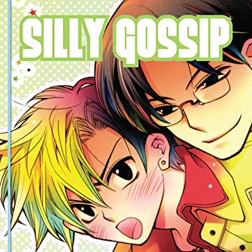 Silly Gossip