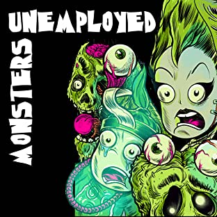 Monsters Unemployed