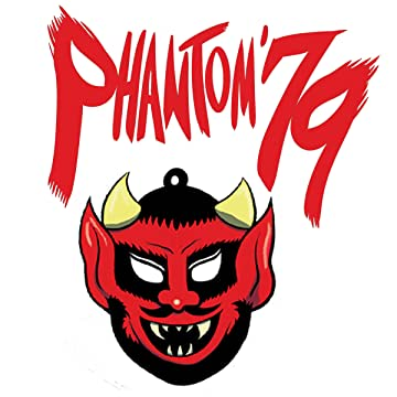 Phantom '79