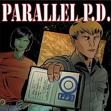 Parallel P.D.