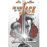 The Saga of the Jack of Spades