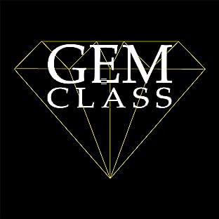 Gem Class