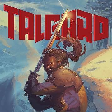 Talgard