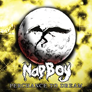 Nap-Boy: Perchance to Dream